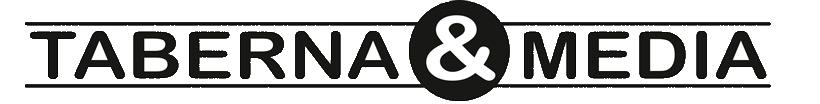 Taberna y Media